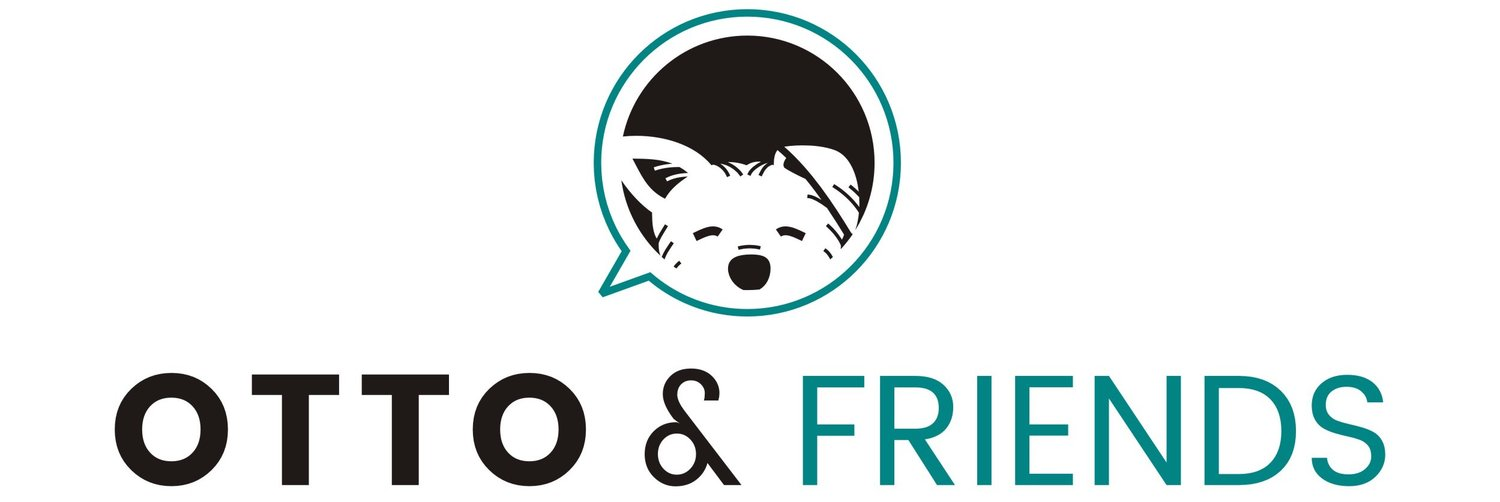 Otto & Friends | A Brand-Amplifying Agency