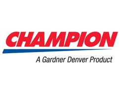 Champion-logo_square.png