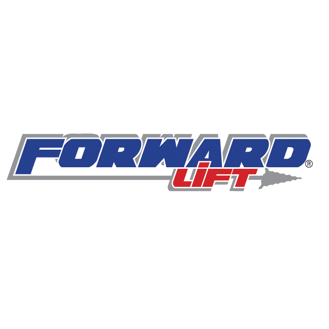 logo-forward-lift-sq.png