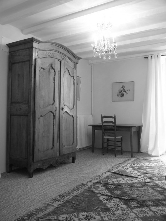 chambre-hote-chambre-2.jpg