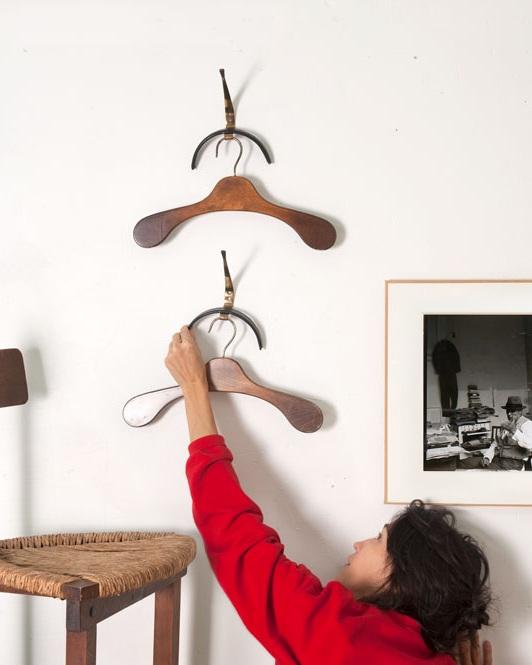 LE DÉCOR - une sélection d'objets d'art à emporter