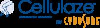 cellulaze_logo-200x56.png