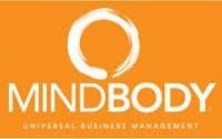 MindBody-200x125.jpg