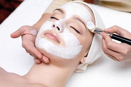 facial-treatment-of-week.jpg