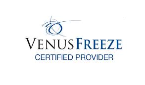 venus freeze.png