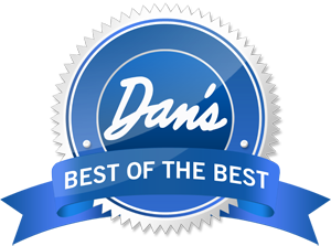 DansBestoftheBestList-logo-300x300.png