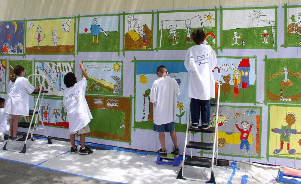 mural26-e1509839317244.jpg