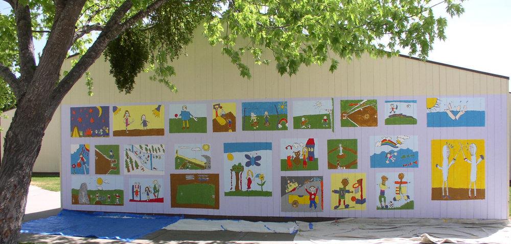 mural29-e1509839263146.jpg