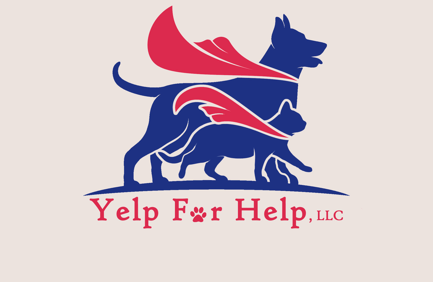 Yelp For Help