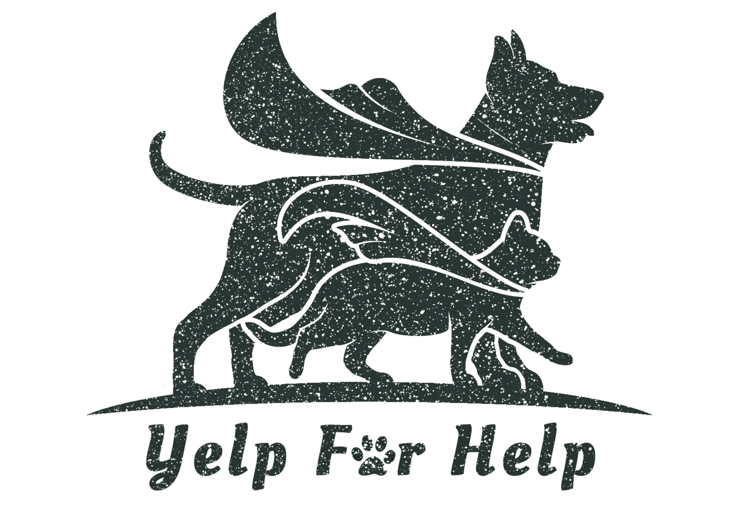 Yelp For Help, LLC