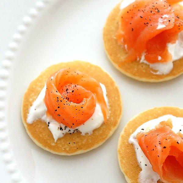 salmon pancake 3.jpg