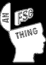 An FSC Thing White.png