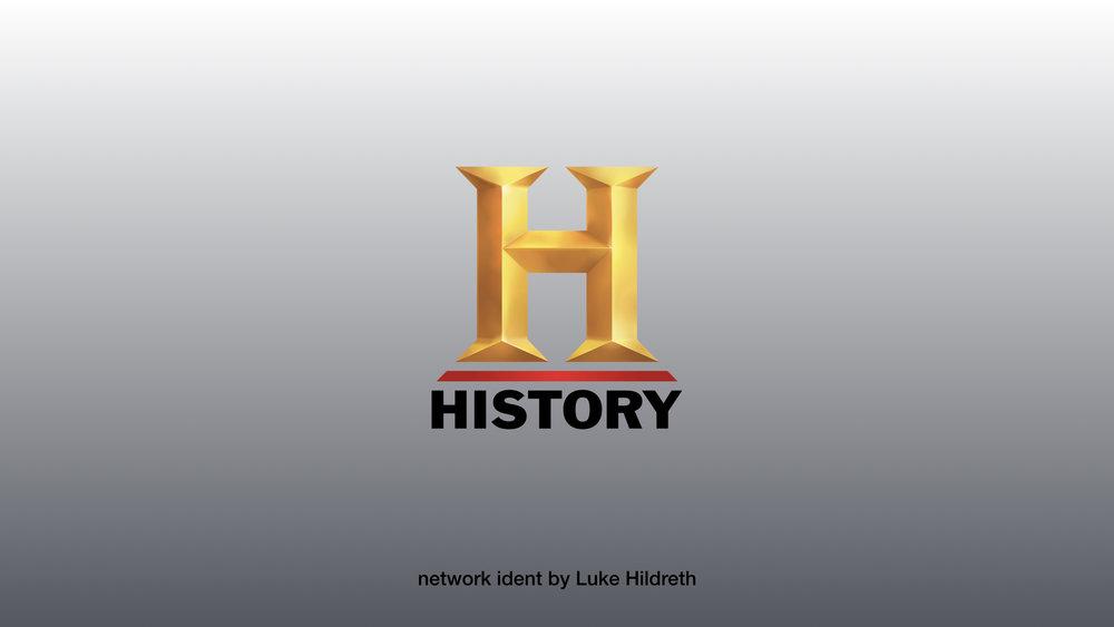 History_Ident_processbook.001.jpeg