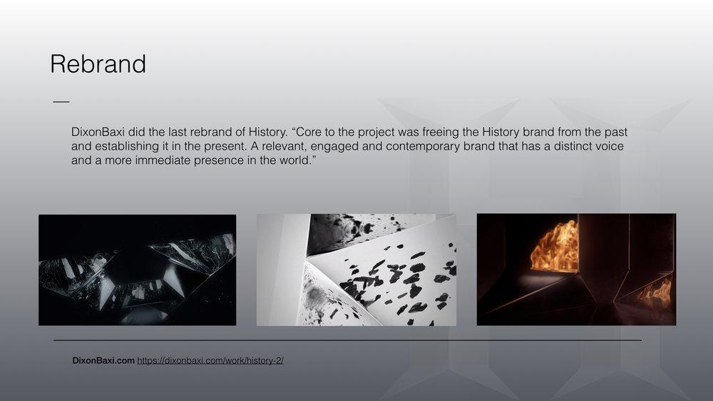 History_Ident_processbook.003.jpeg