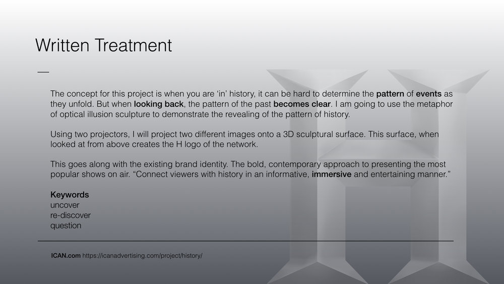History_Ident_processbook.004.jpeg