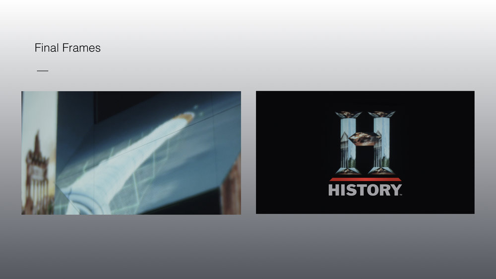 History_Ident_processbook.011.jpeg