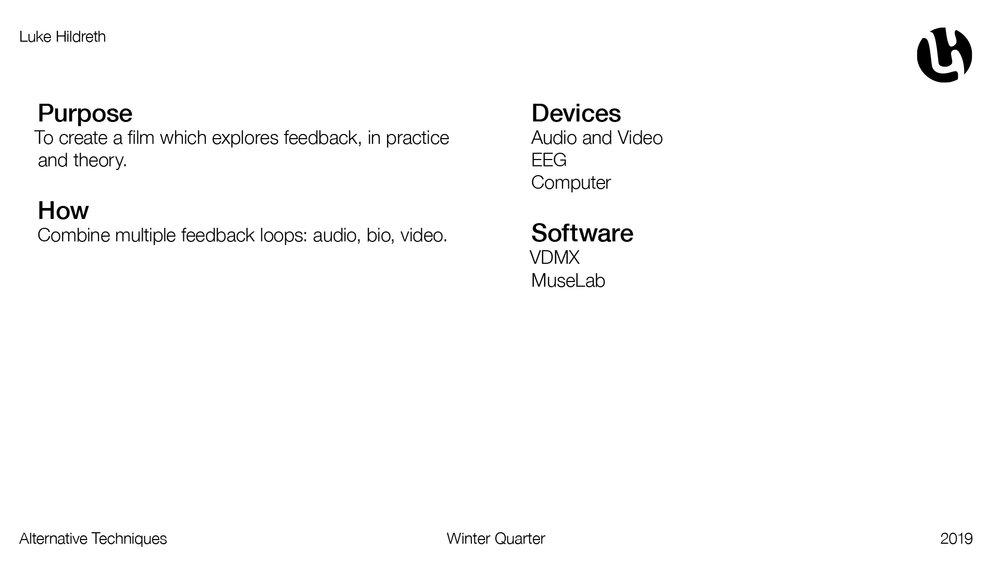 ProcessBook_FinalProject_LukeHildreth2.jpg