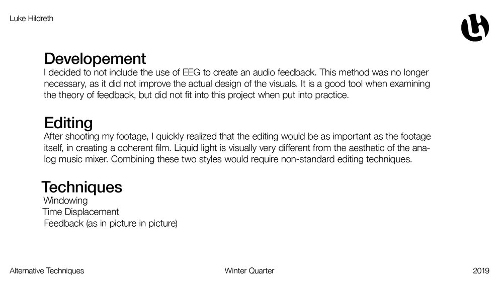 ProcessBook_FinalProject_LukeHildreth11.jpg