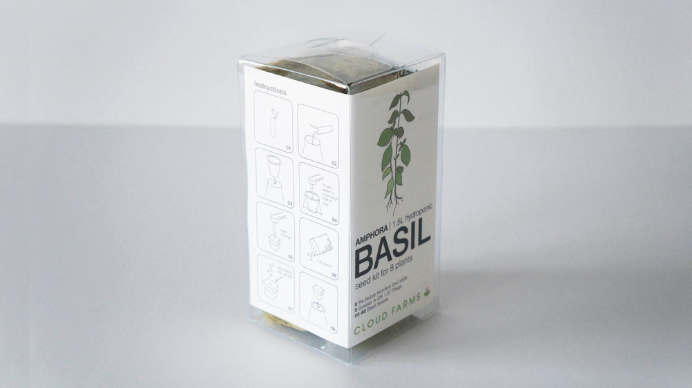 Final Kit Basil turned copy.jpg
