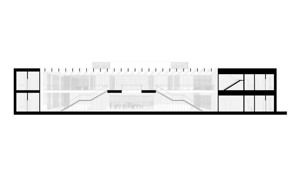 2018-06-04_Ivg_sezione 2.jpg
