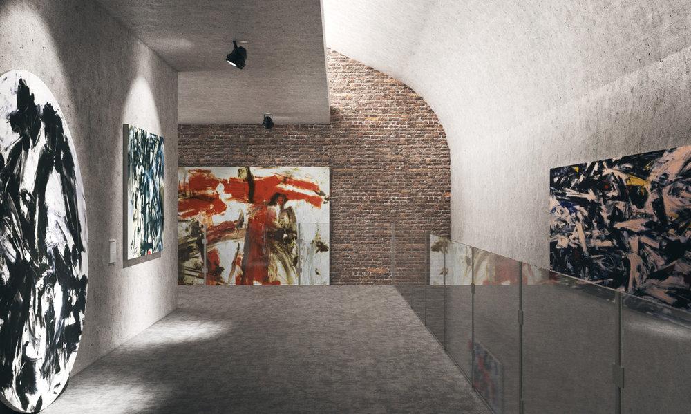 venezia-museo-arte-contemporanea-luce-1.jpg