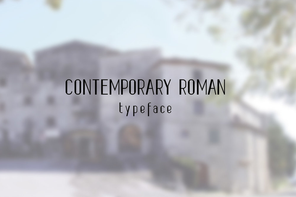 un-carattere-in-piazza-contamporary-roman-font-typeface-frosinone-1.jpg