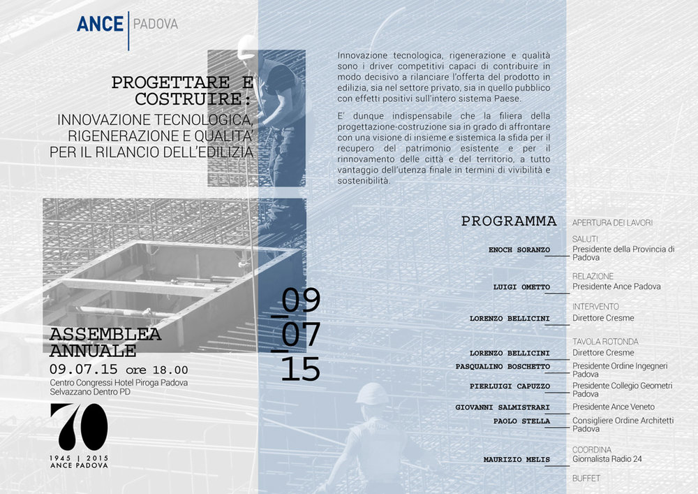ance-padova-event-graphic-design-invito-1.jpg