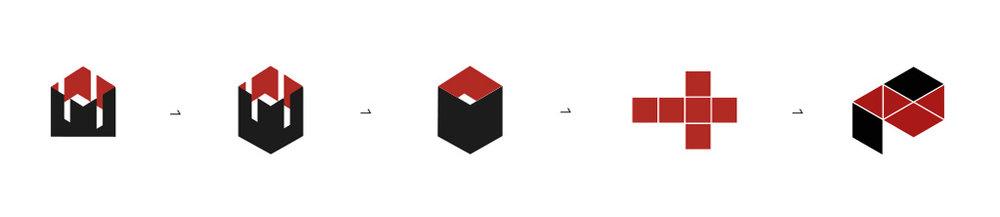 Cubact-Universita-Sassari-Branding-logo-costruzione.jpg