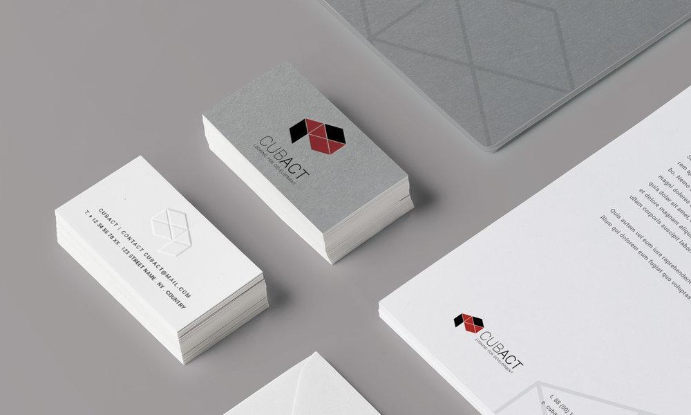Cubact-Universita-Sassari-Branding-logo-immagine-coordinata_1.jpg