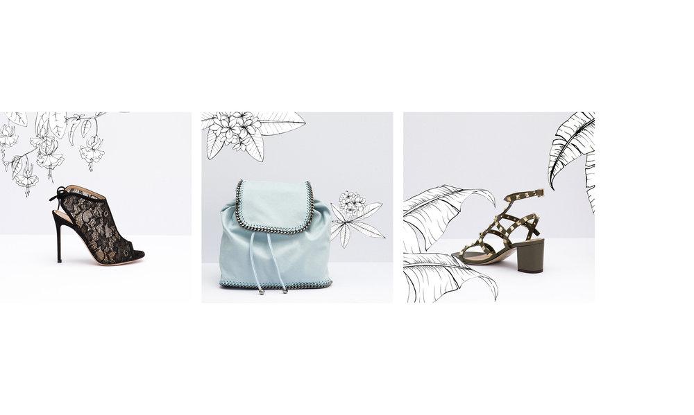 donne_concept_store_ecommerce_illustration_social1.jpg