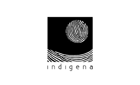 Indigena-packaging-branding-biologico-bio-drawing-logo-1.jpg