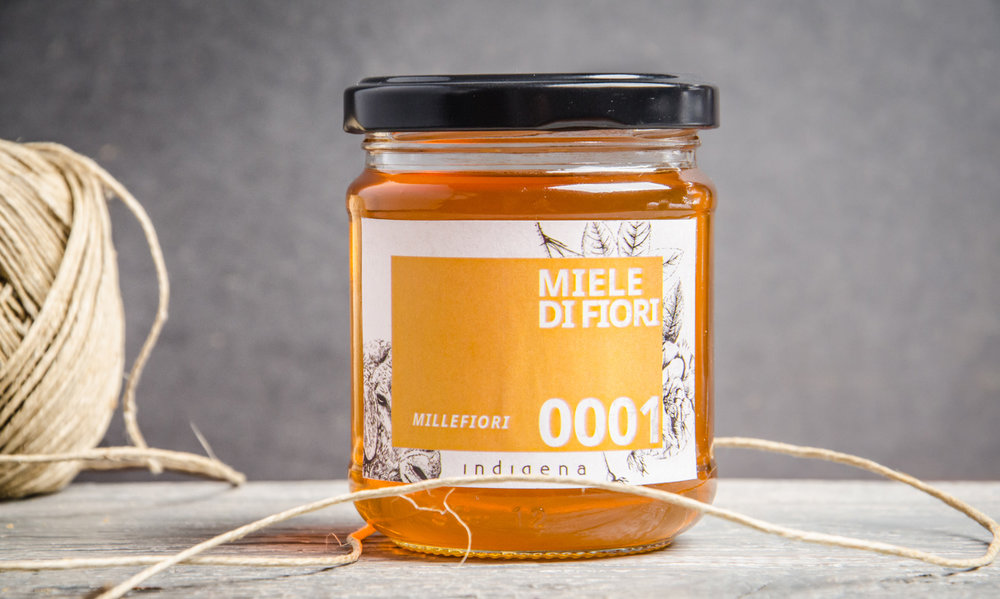 Indigena-packaging-branding-biologico-bio-drawing-honey.jpg