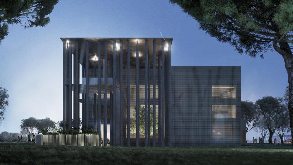 design-hub-architettura-architecture-render-1.jpg