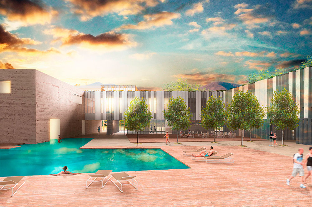 parco-termale-spa-rendering-architecture-architettura-6.jpg