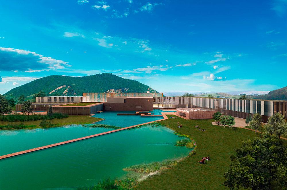parco-termale-spa-rendering-architecture-architettura-7.jpg