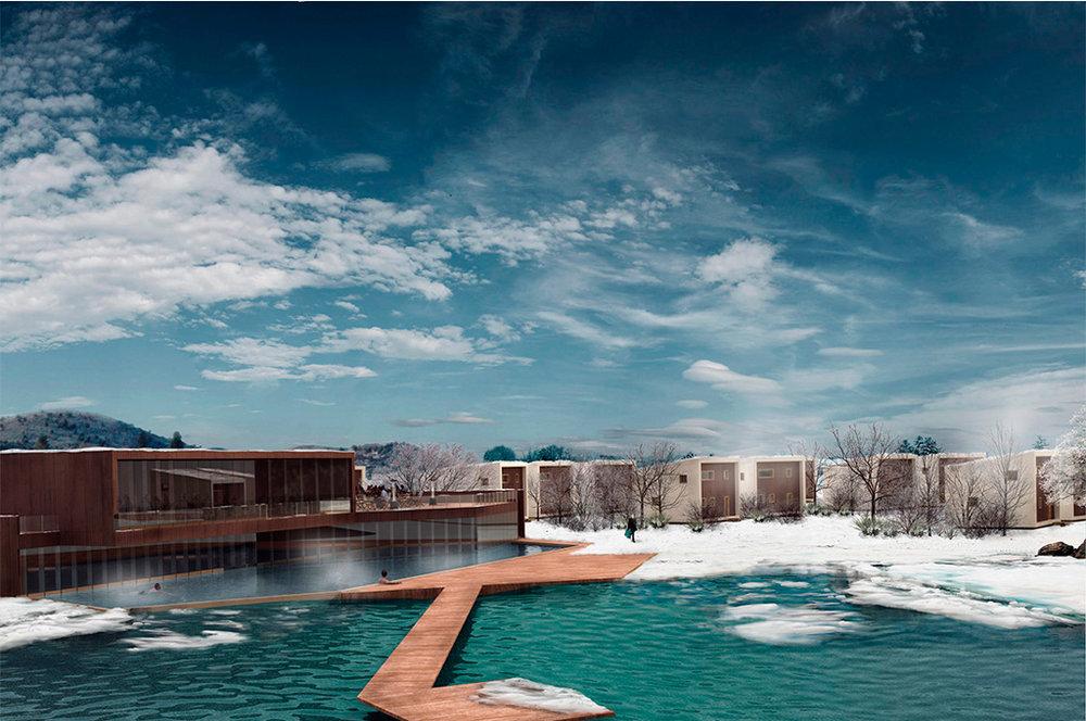 parco-termale-spa-rendering-architecture-architettura-5.jpg