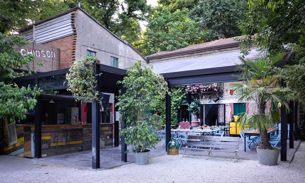 Padova_ilchiosco_portico_architecture_architettura_ristorante_interiordesign_1.jpg