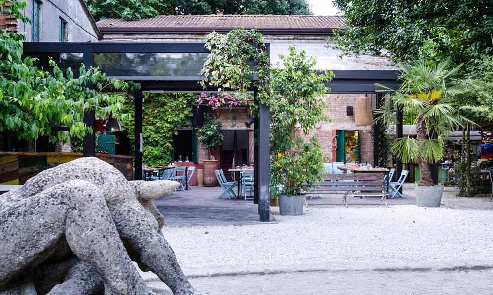 Padova_ilchiosco_portico_architecture_architettura_ristorante_interiordesign_5.jpg