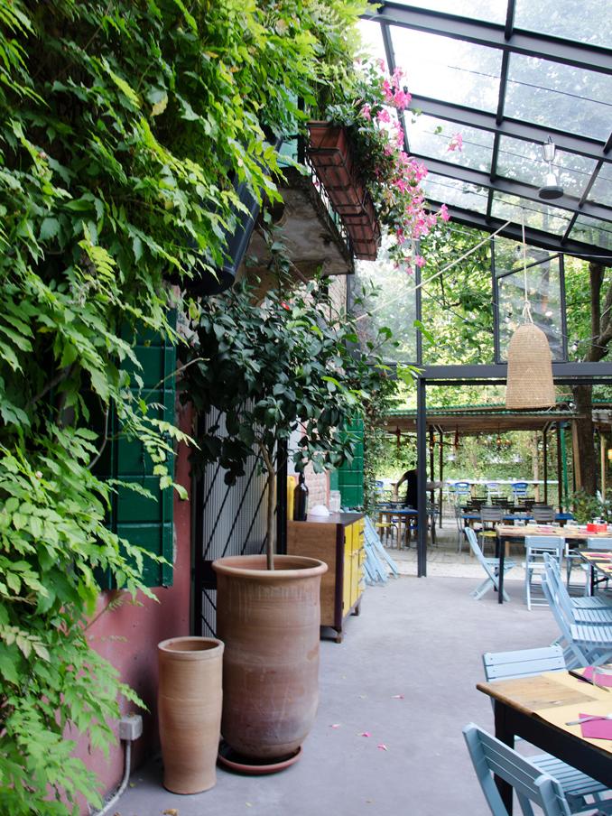 Padova_ilchiosco_portico_architecture_architettura_ristorante_interiordesign_7.jpg