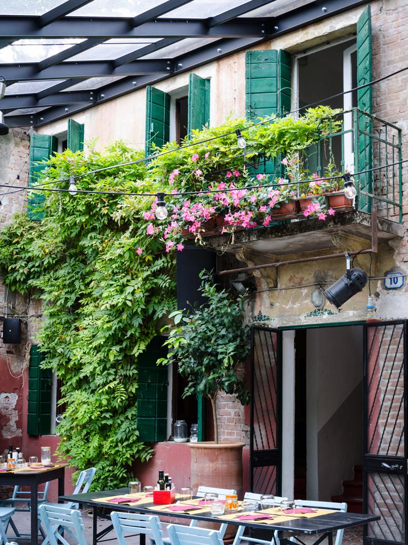Padova_ilchiosco_portico_architecture_architettura_ristorante_interiordesign_2.jpg