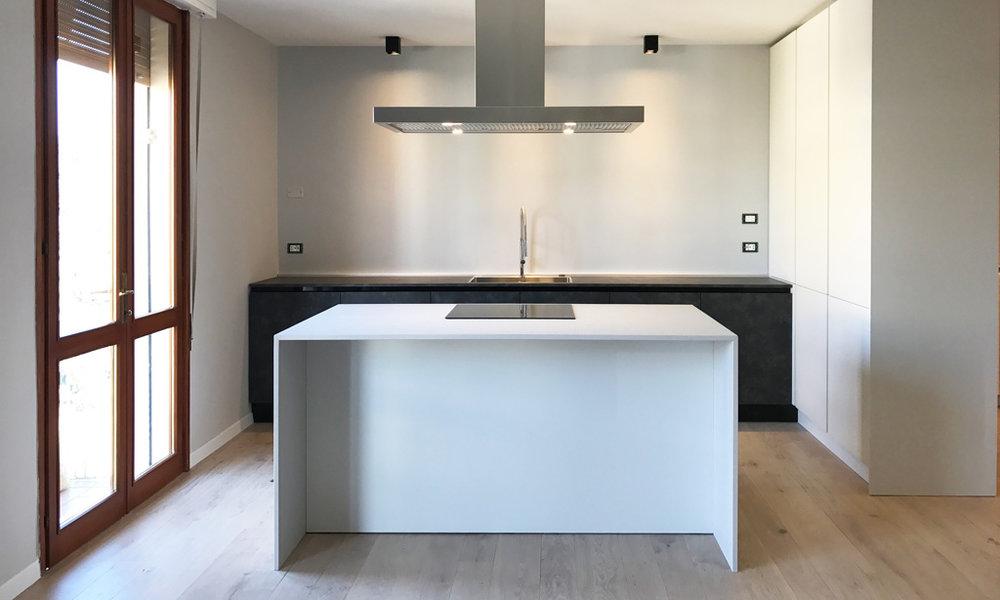 appartamento-ristrutturazione-padova-interior-design-architettura-architecture-04.jpg