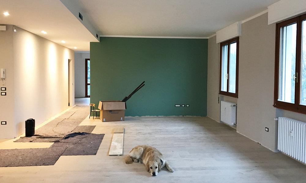 appartamento-ristrutturazione-padova-interior-design-architettura-architecture-02.jpg