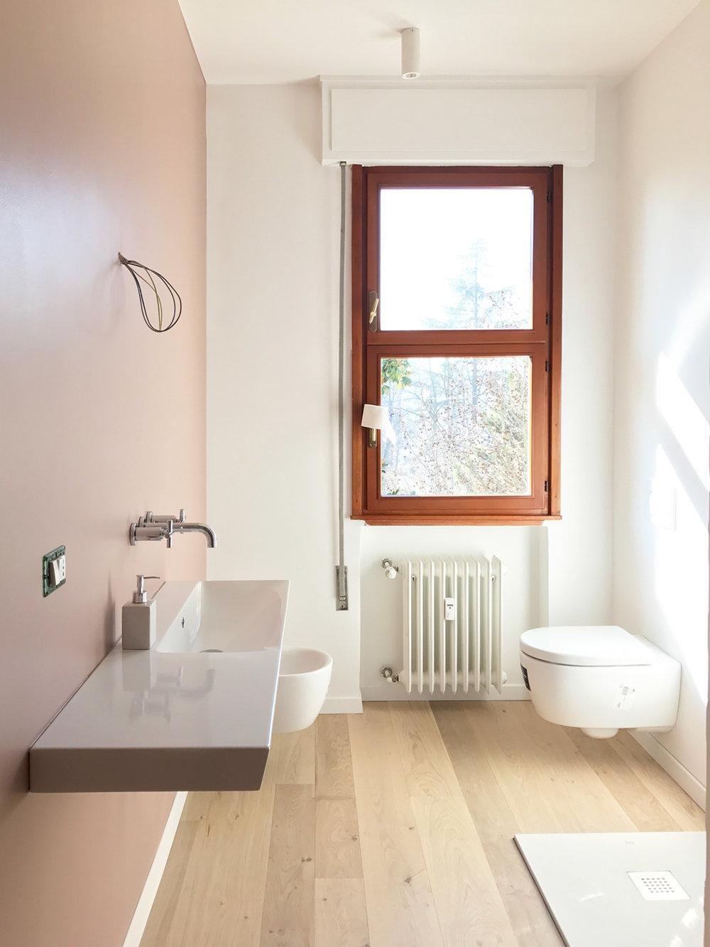 appartamento-ristrutturazione-padova-interior-design-architettura-architecture-03.jpg