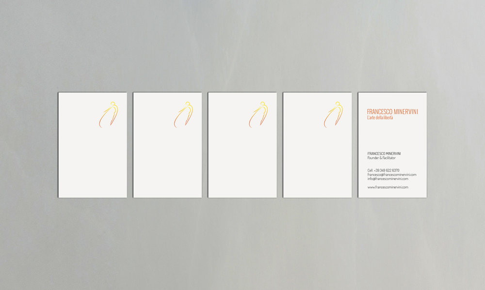 francesco-minervini-branding-logo-coach-5.jpg