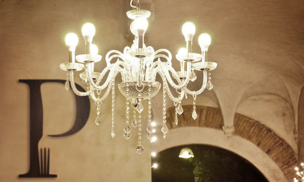 palace-vicenza-ristorante-pizzeria-branding-logo-menu-insegna.jpg