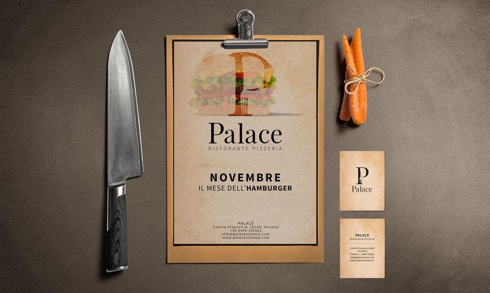 palace-vicenza-ristorante-pizzeria-branding-logo-menu-biglietto-visita.jpg