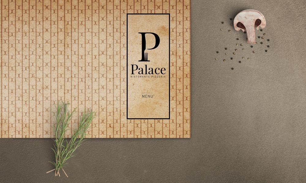 palace-vicenza-ristorante-pizzeria-branding-logo-menu.jpg