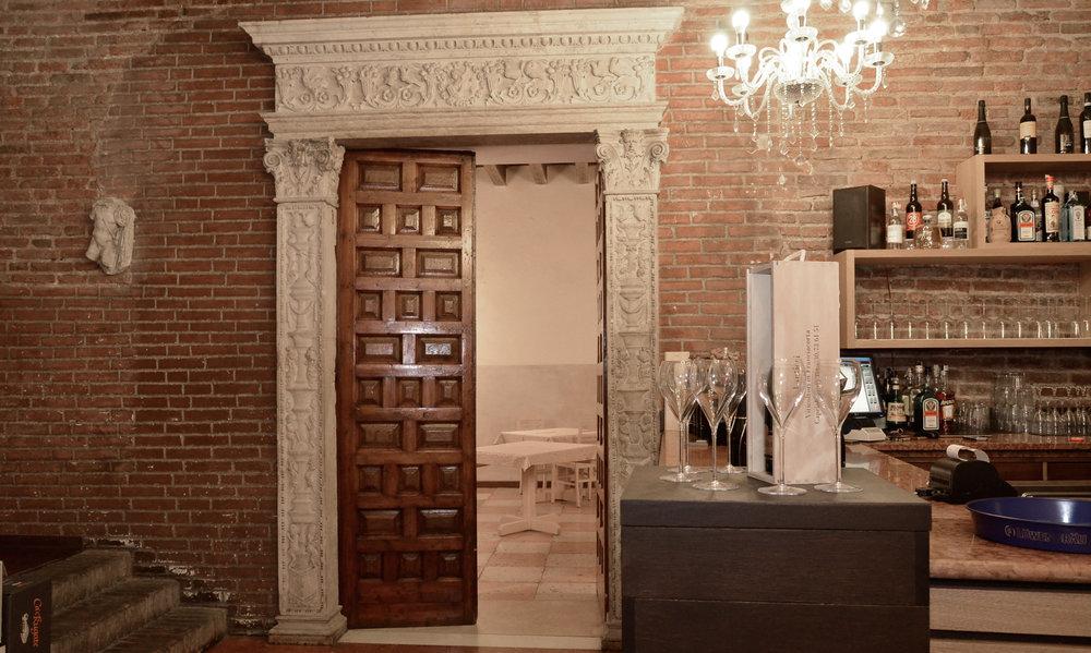 palace-vicenza-ristorante-pizzeria-branding-logo-4.jpg