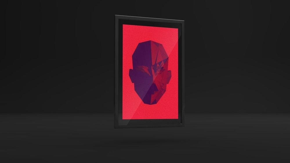 Frame2-human.jpg