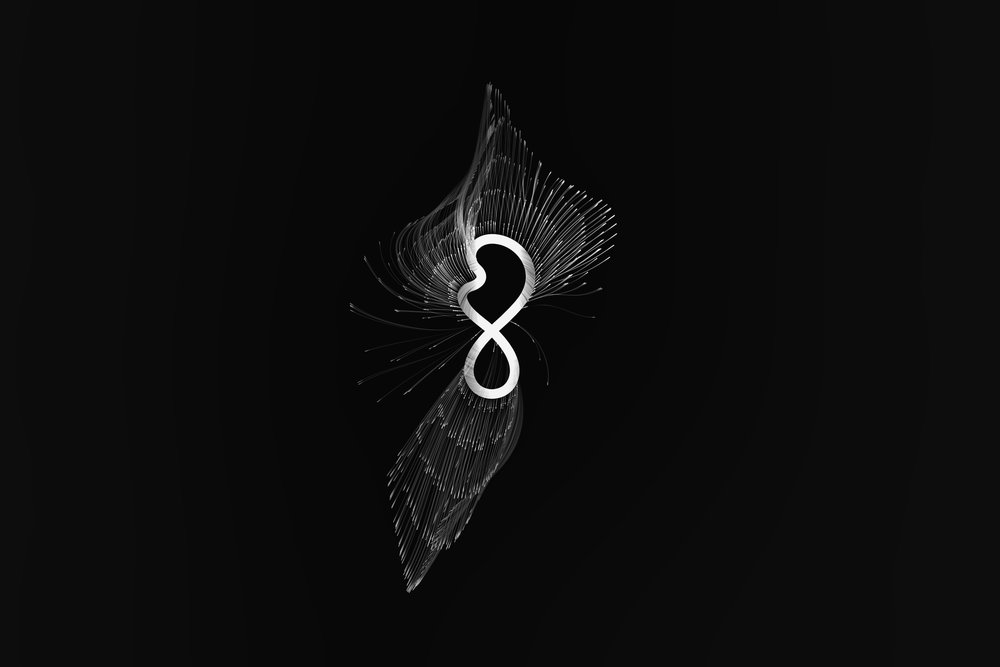 logo6_0023.jpg